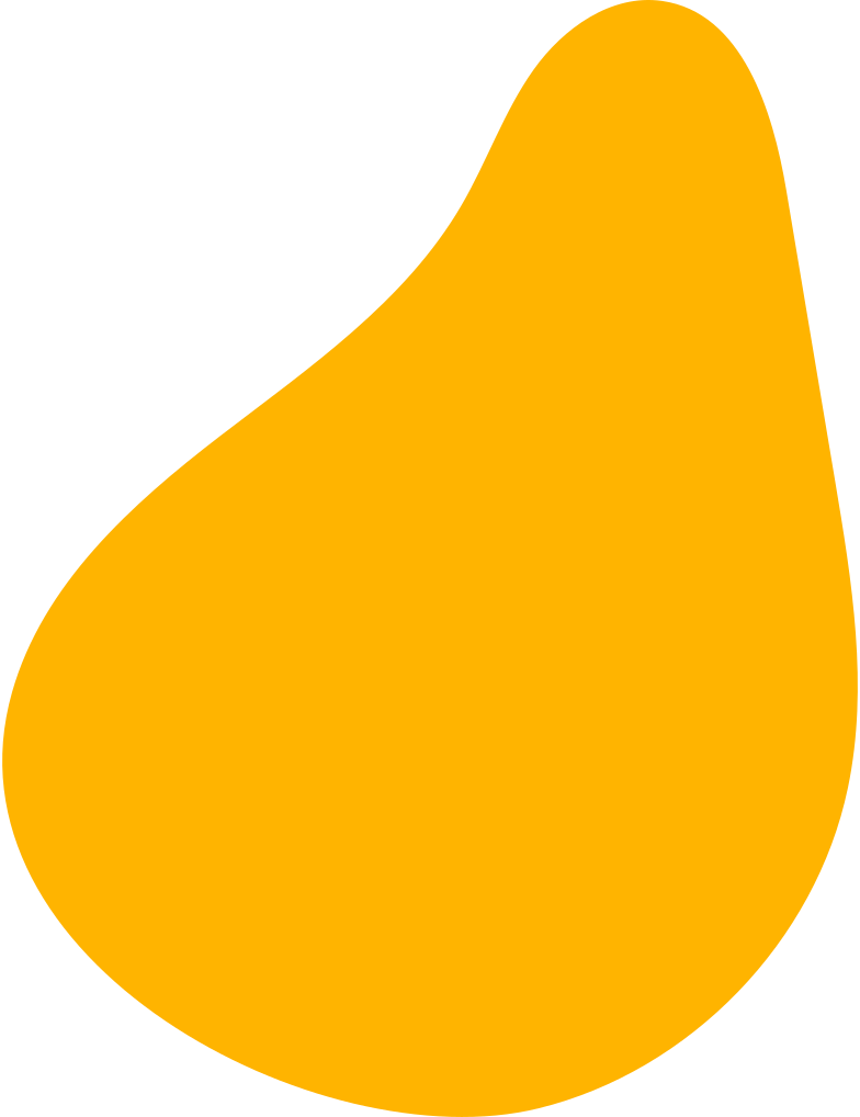 pear Clipart illustration in PNG, SVG