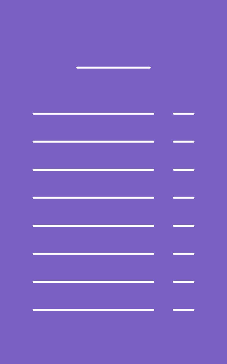 menu Clipart illustration in PNG, SVG