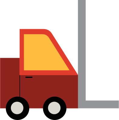 style warehouse machine images in PNG and SVG   Icons8 Illustrations
