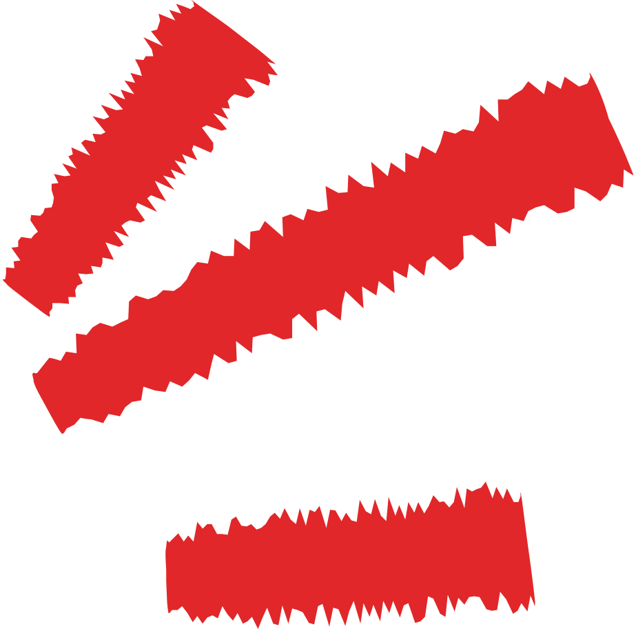 Vektorgrafik im  Stil linien als PNG und SVG   Icons8 Grafiken
