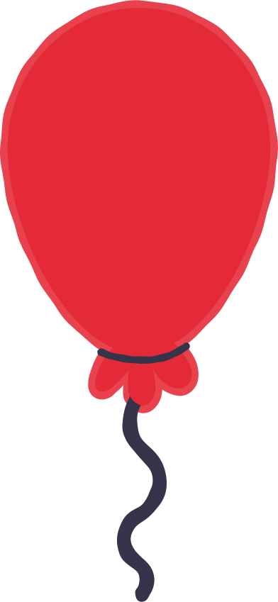 style baloon images in PNG and SVG | Icons8 Illustrations
