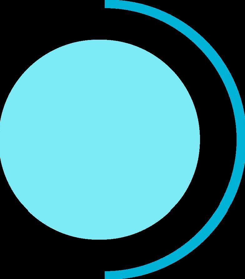 Imágenes vectoriales e blue gls element gls línea de tiempo en PNG y SVG estilo  | Ilustraciones Icons8