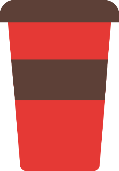 style take away coffee cup images in PNG and SVG   Icons8 Illustrations