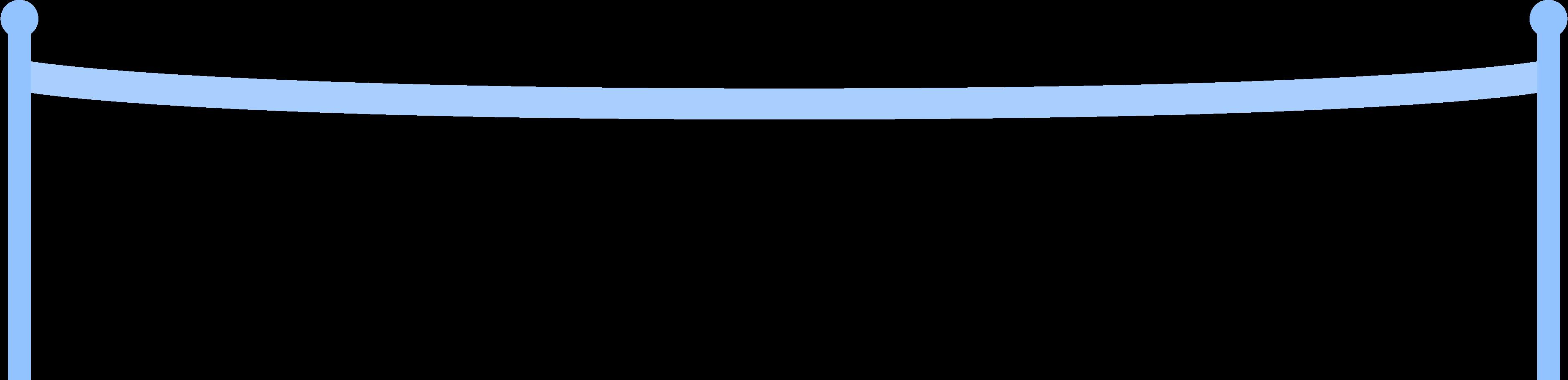 barrier Clipart illustration in PNG, SVG