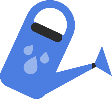 style watering can images in PNG and SVG   Icons8 Illustrations