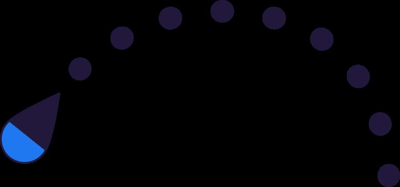 design  hand Clipart-Grafik als PNG, SVG