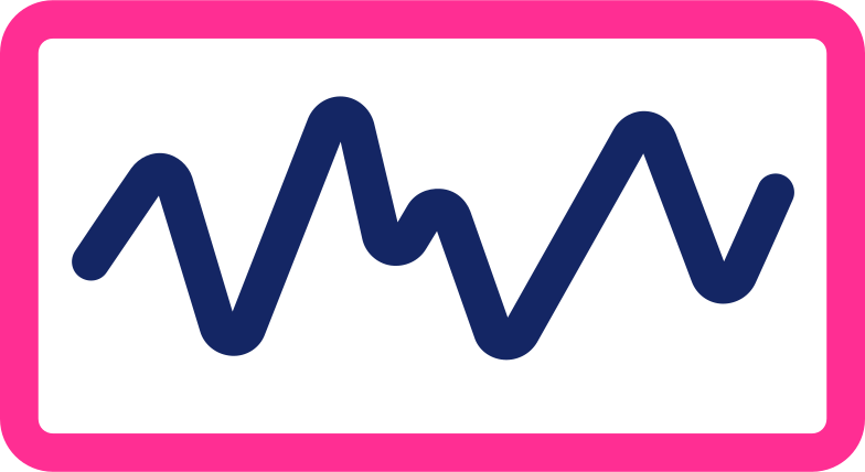 chart Clipart illustration in PNG, SVG