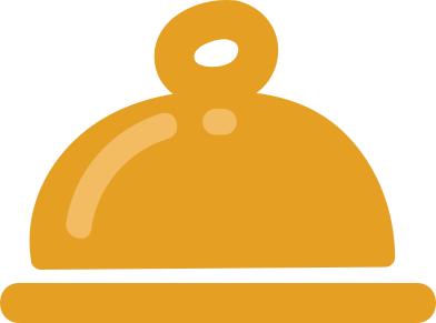 style dish images in PNG and SVG   Icons8 Illustrations