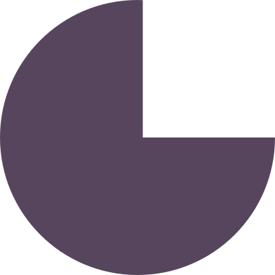 style pic purple images in PNG and SVG   Icons8 Illustrations