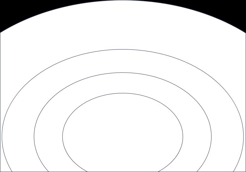 fatal error  space line Clipart illustration in PNG, SVG