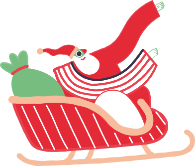 style santafly images in PNG and SVG | Icons8 Illustrations