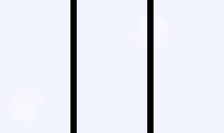shop hintergrund Clipart-Grafik als PNG, SVG