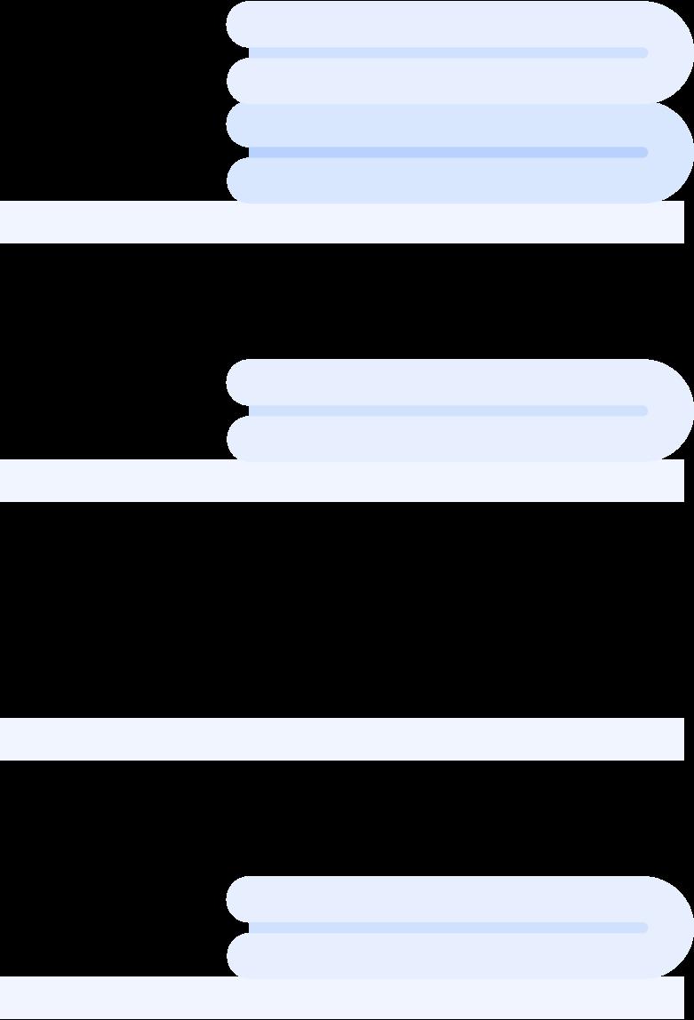 boutique shelf Clipart illustration in PNG, SVG