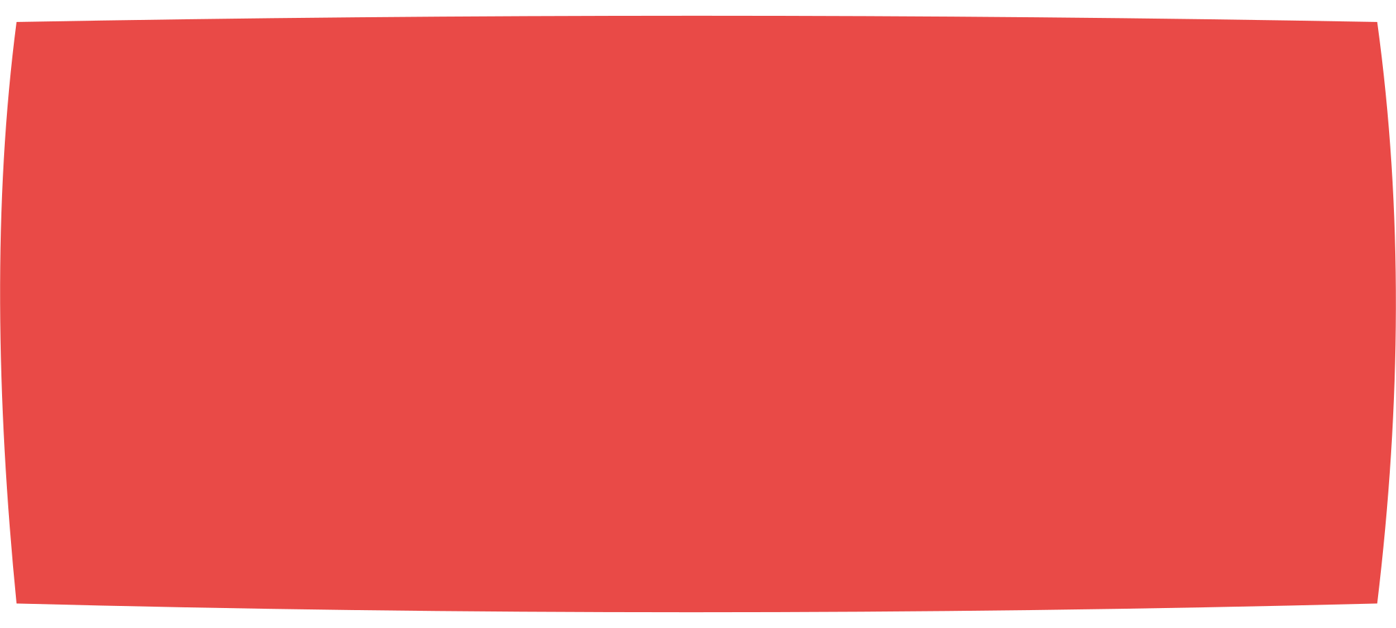 style restangle red images in PNG and SVG   Icons8 Illustrations
