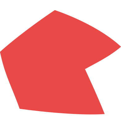 style polygon red images in PNG and SVG | Icons8 Illustrations