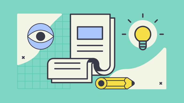 style Writing Vector images in PNG and SVG | Icons8 Illustrations