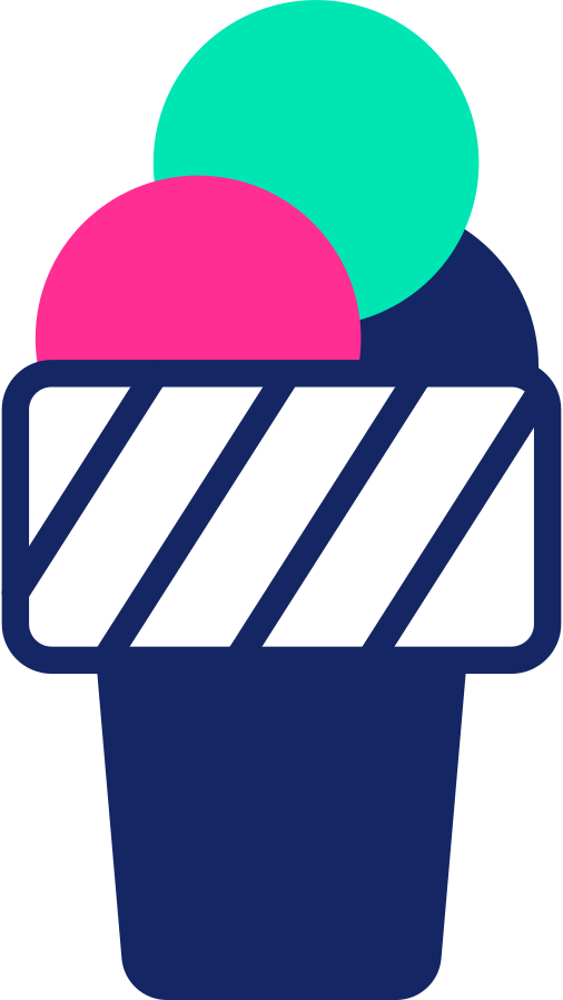 style icecream Vector images in PNG and SVG | Icons8 Illustrations