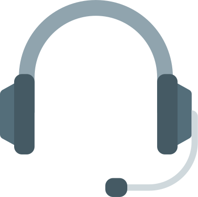 style support headphones images in PNG and SVG   Icons8 Illustrations