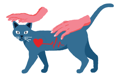 style Veterinary images in PNG and SVG | Icons8 Illustrations