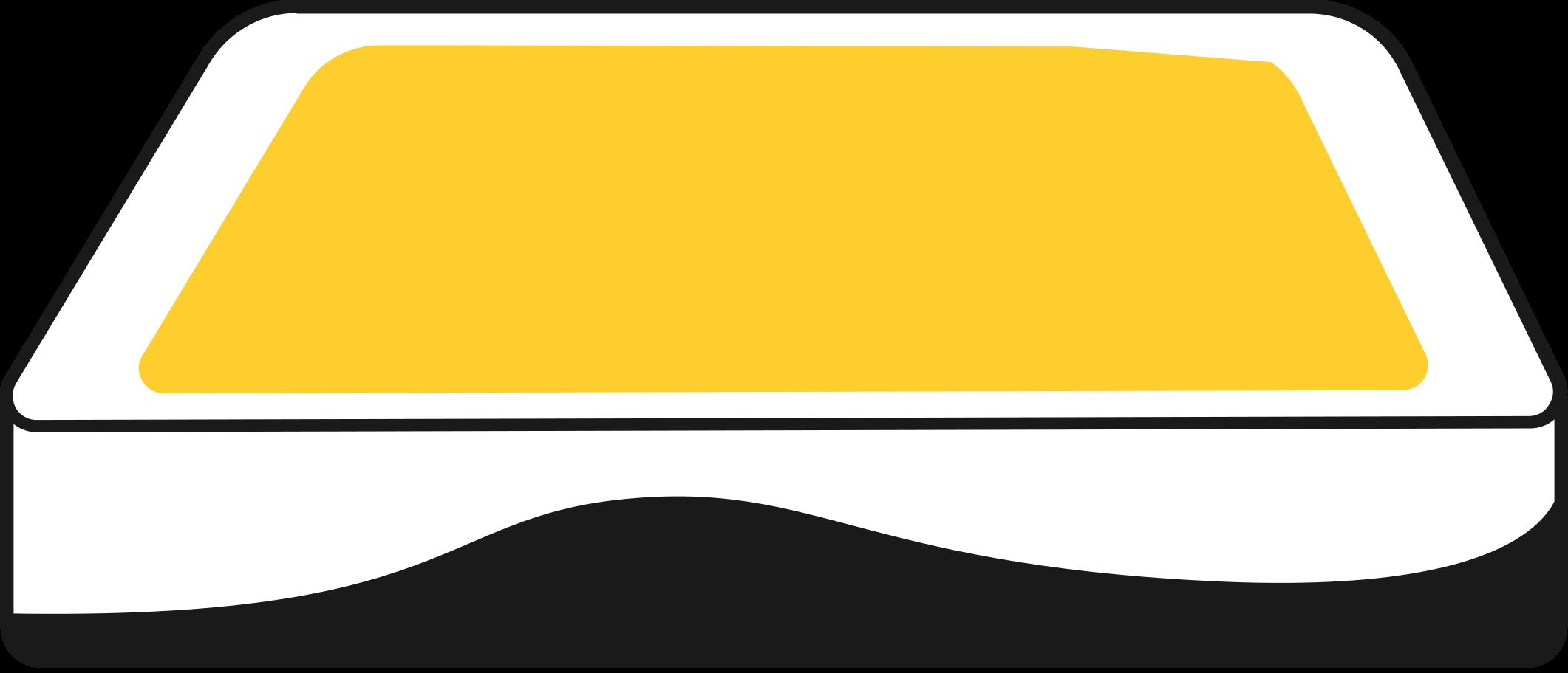 PNGとSVGの  スタイルの 子テーブルトップ ベクターイメージ | Icons8 イラスト