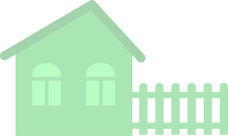 style village-house Vector images in PNG and SVG | Icons8 Illustrations