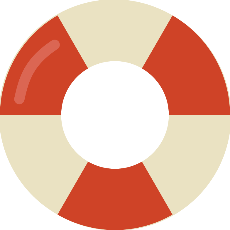 style beach swim ring Vector images in PNG and SVG | Icons8 Illustrations