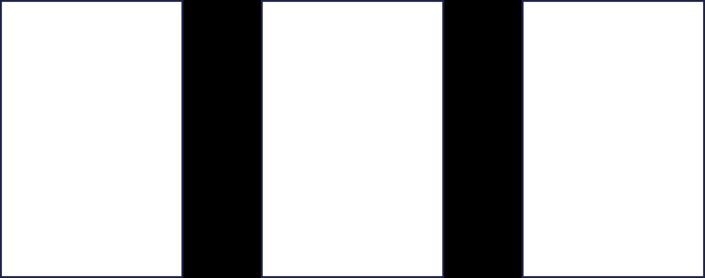 Ilustración de clipart de fondo de oficina pósters en PNG, SVG