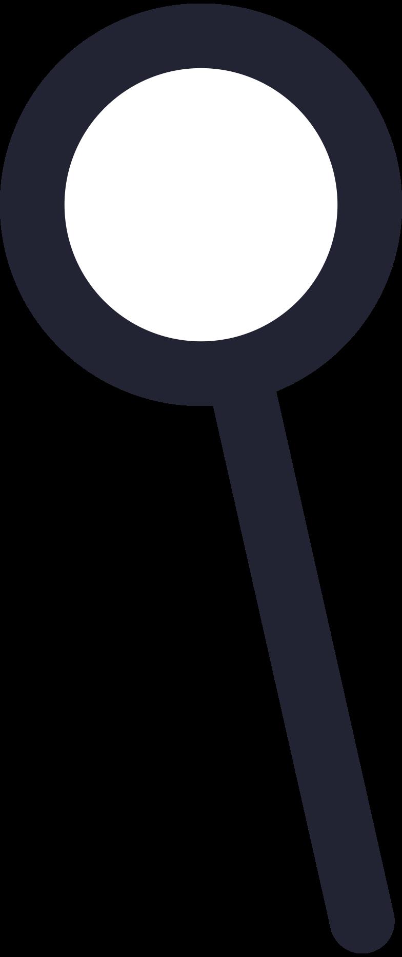 flower Clipart-Grafik als PNG, SVG