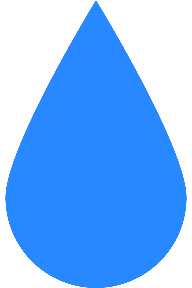 humidity icon Clipart illustration in PNG, SVG