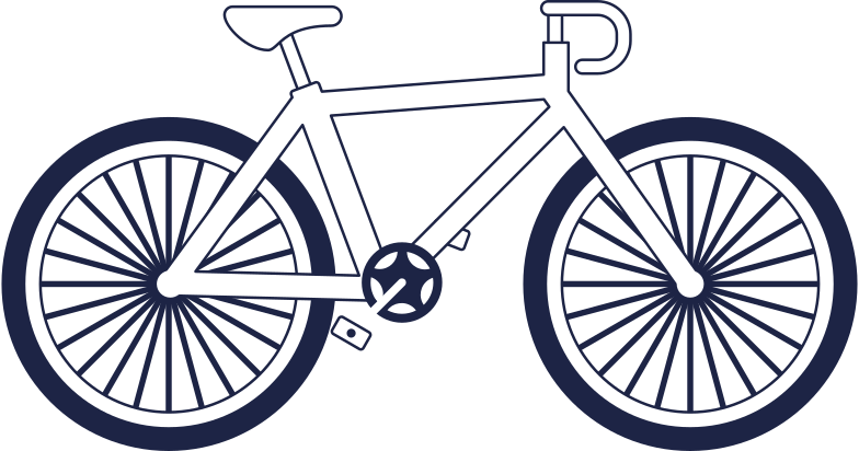style cycle Vector images in PNG and SVG | Icons8 Illustrations