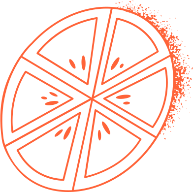 style wheel images in PNG and SVG | Icons8 Illustrations