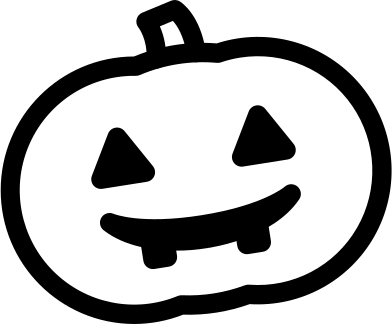 style pumpkin head images in PNG and SVG | Icons8 Illustrations