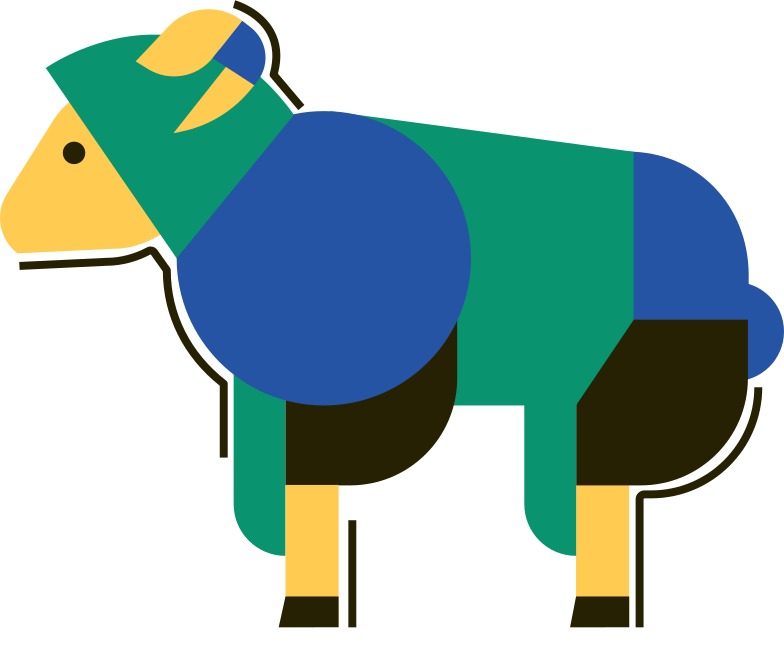 style lamb Vector images in PNG and SVG | Icons8 Illustrations