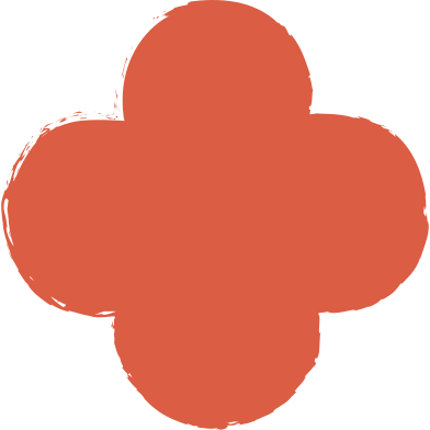style quatrefoil-red images in PNG and SVG | Icons8 Illustrations