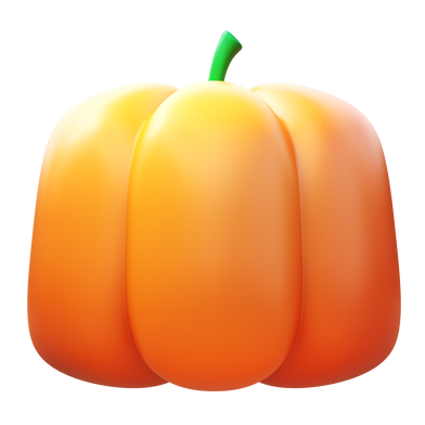 style pumpkin images in PNG and SVG   Icons8 Illustrations