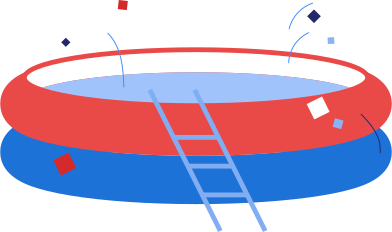 style swimming pool images in PNG and SVG   Icons8 Illustrations