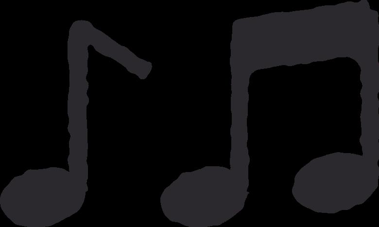 notes Clipart illustration in PNG, SVG