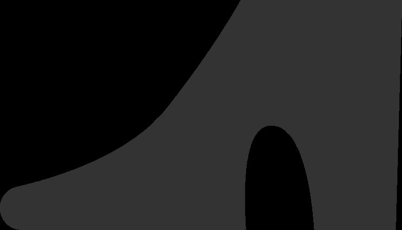 PNGとSVGの  スタイルの 接続が2ブート失われました ベクターイメージ | Icons8 イラスト