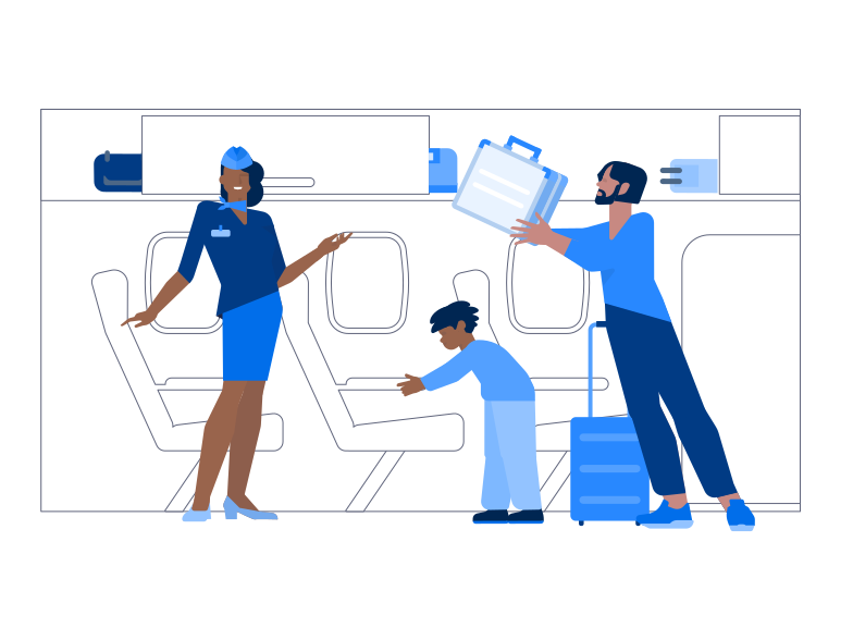 style Air Travel Vector images in PNG and SVG | Icons8 Illustrations