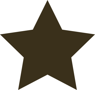 style star brown images in PNG and SVG | Icons8 Illustrations
