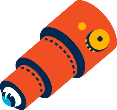style telescope images in PNG and SVG   Icons8 Illustrations