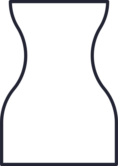 style big wide vase images in PNG and SVG | Icons8 Illustrations