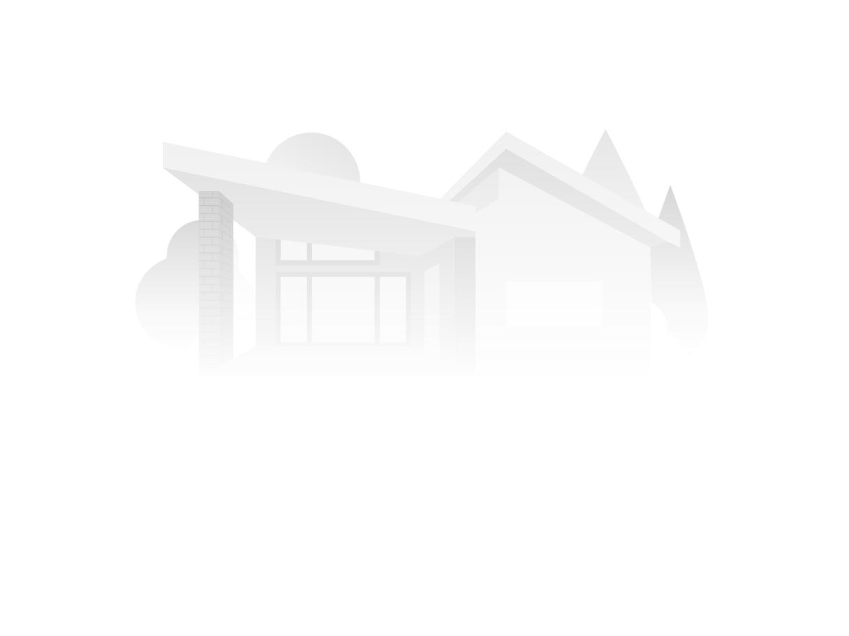PNGとSVGの  スタイルの 家 ベクターイメージ | Icons8 イラスト