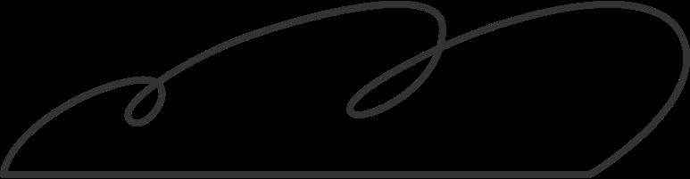 no messages no messages  cloud Clipart-Grafik als PNG, SVG