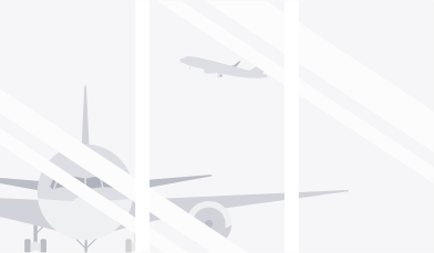 style airport window images in PNG and SVG   Icons8 Illustrations