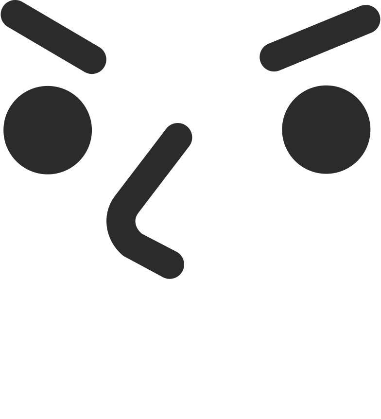 style face evil smile Vector images in PNG and SVG | Icons8 Illustrations