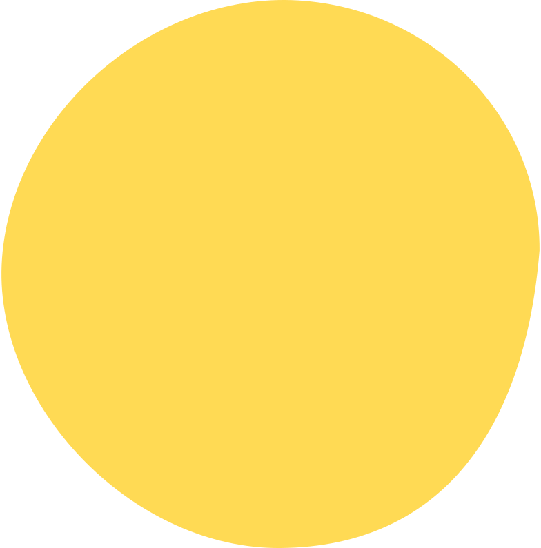 style circle yellow Vector images in PNG and SVG | Icons8 Illustrations