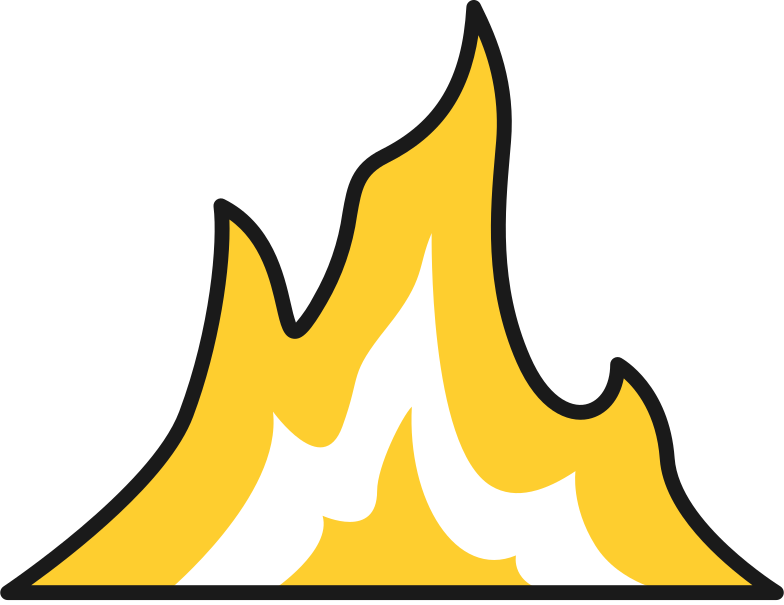 style flame Vector images in PNG and SVG | Icons8 Illustrations