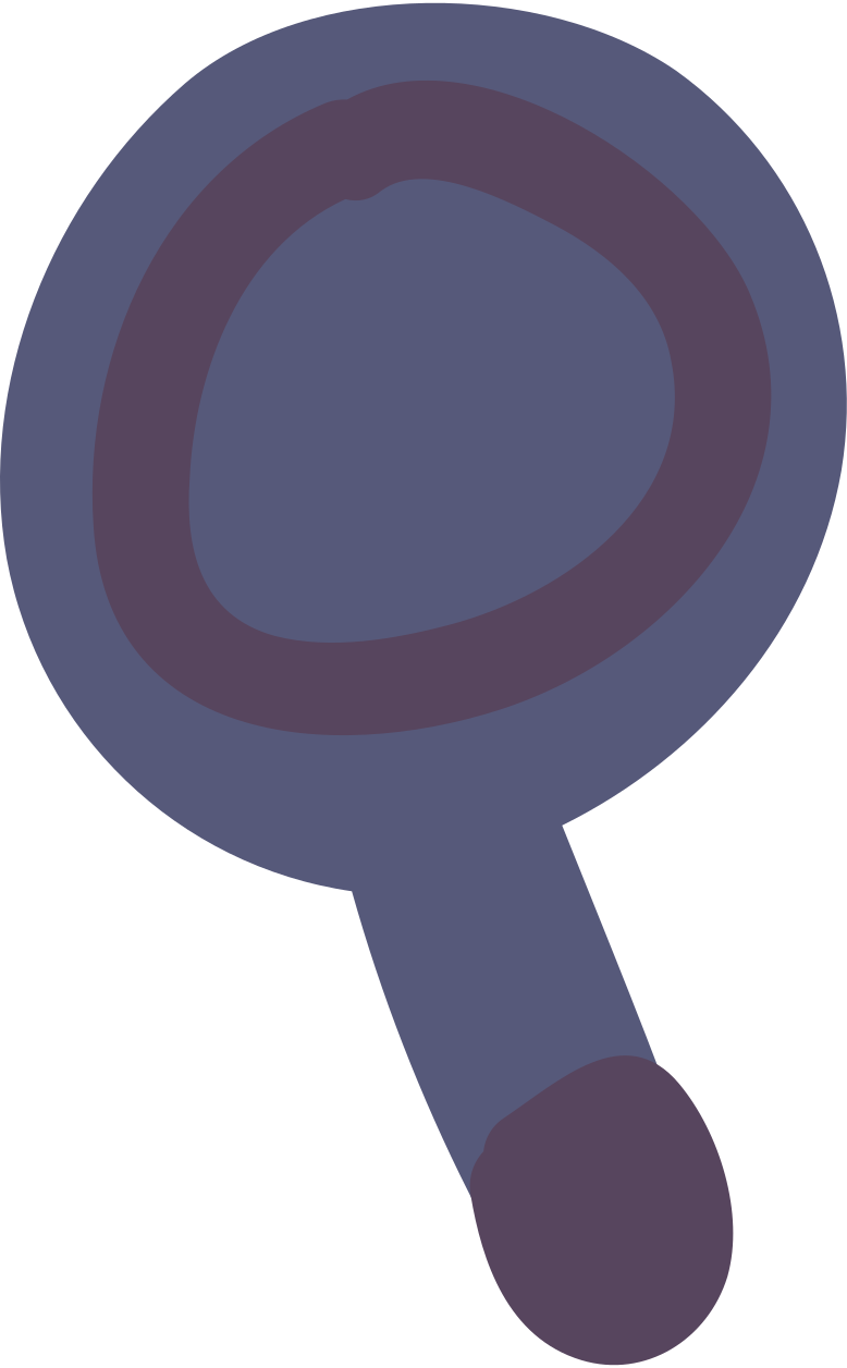 griddle Clipart illustration in PNG, SVG