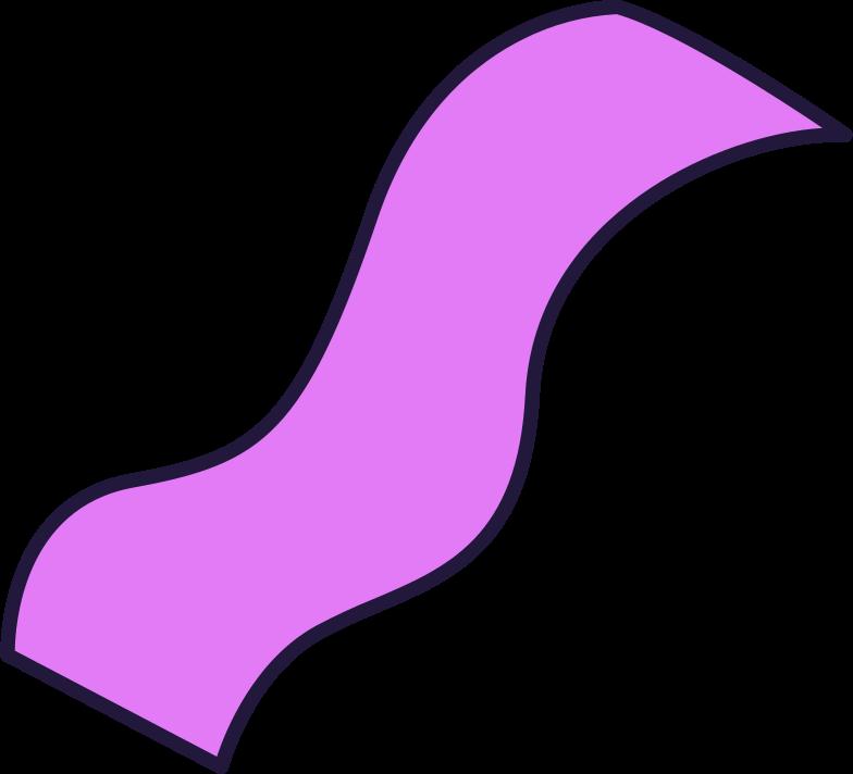 Forma Clipart illustration in PNG, SVG